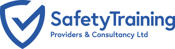 Safety Training Providers Logo